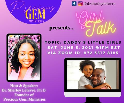 June Girl Talk 2021.png