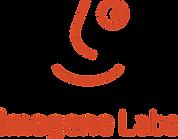 Imagene Labs Logo.png