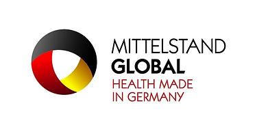 csm_BMWi_Mittelstand_Global_Health_made_