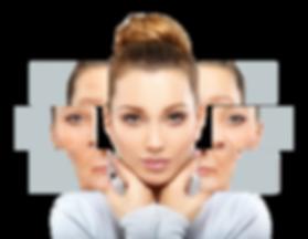 AdobeStock_139426855.png