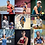 Thumbnail: Fitness Genetic Test with Athlete Comparison Report