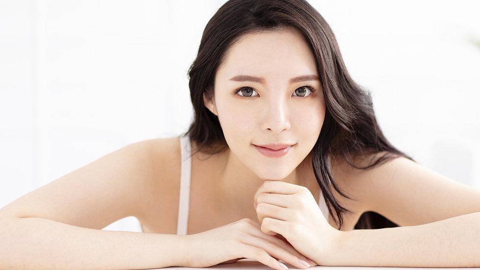 Skincare Genetic Test