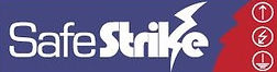 Safe Strike Logo.JPG