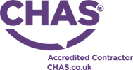 CHAS Contractor logo.png