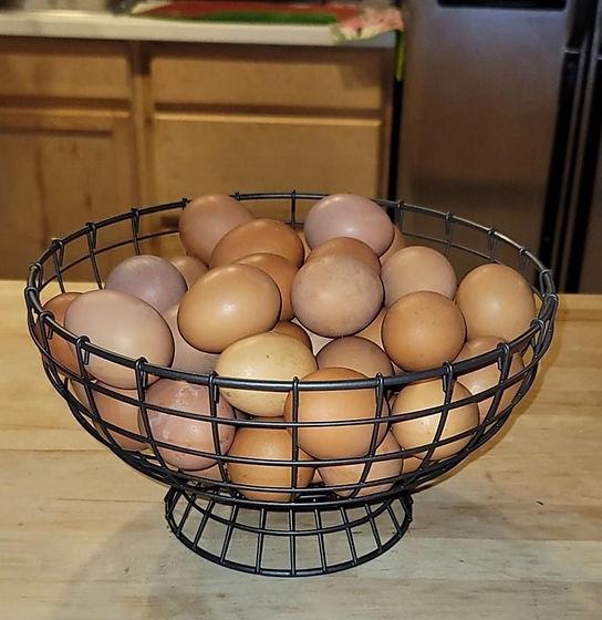 Eggs%20on%20Table_edited.jpg