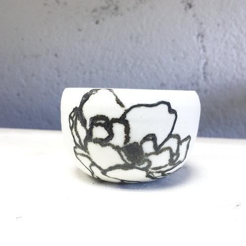 Mini Bol Fleur 3