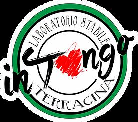 In_Tango_-_LOGO_Nuovo_Scuole_città_-_Ter