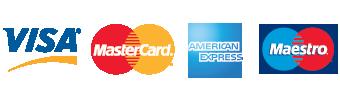 carte-di-credito.png