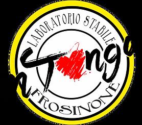 In_Tango_-_LOGO_Nuovo_Scuole_città_-_Fro