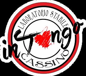 In_Tango_-_LOGO_Nuovo_Scuole_città_-_Cas