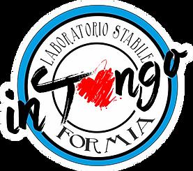 In_Tango_-_LOGO_Nuovo_Scuole_città_-_For