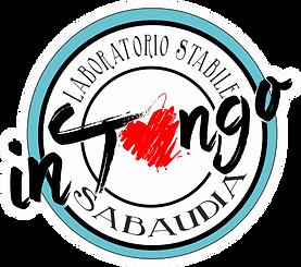 In_Tango_-_LOGO_Nuovo_Scuole_città_-_Sab