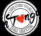 LOGO TONDO GENERICO TRASP.png