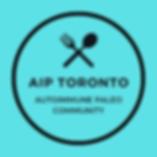 Copy of autoimmune paleo (AIP) community