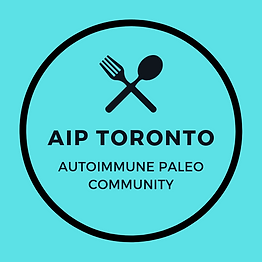Copy of autoimmune paleo (AIP) community