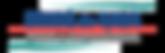 Logo BDM site internet.png