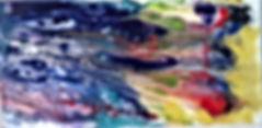 IMG_0055_edited.jpg