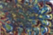 blue snakes.jpg