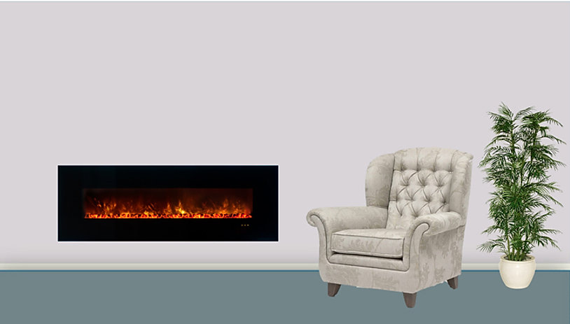 Fire Place 2 Grey Wall.jpg