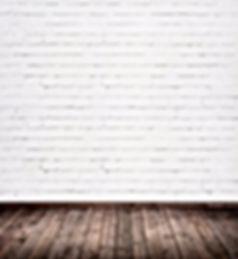 blank-wall-942x1024_edited.jpg