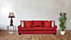 Red Couch 2 Off Gray Wall.jpg