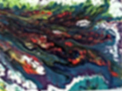 IMG_0051(1)Underwater Lava.jpg