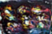IMG_0034 Clown Fish.jpg