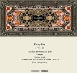 Rocky Star Invite-1