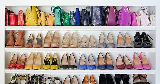 c6511fe4-5783-44e8-9f61-9f392946274a-index-shoes.jpg