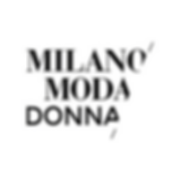 Milan-Fashion-Week-logo.png