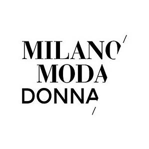 Milan-Fashion-Week-logo.png