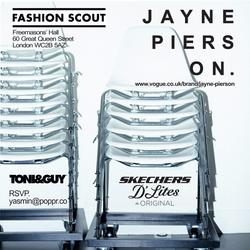 Jayne Pierson AW19-2