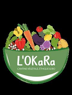logo-OKaRa-ensiegne14.png