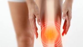 A artrose do joelho tem cura?