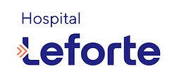 logo-leforte-3.jpg
