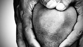 Dicas para aliviar a dor da condromalácia patelar