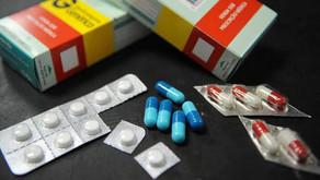 Quais remédios posso tomar para tratamento da artrose?