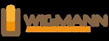 logo wigmann colorato maxi porteinfissip