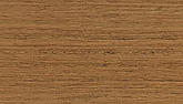 WOOD CARE_ROVERE SBIANCATO I1RVS.png