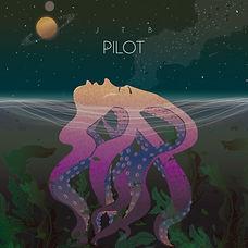 JTB PILOT-online ep cover-RGB-ONLINE.jpg