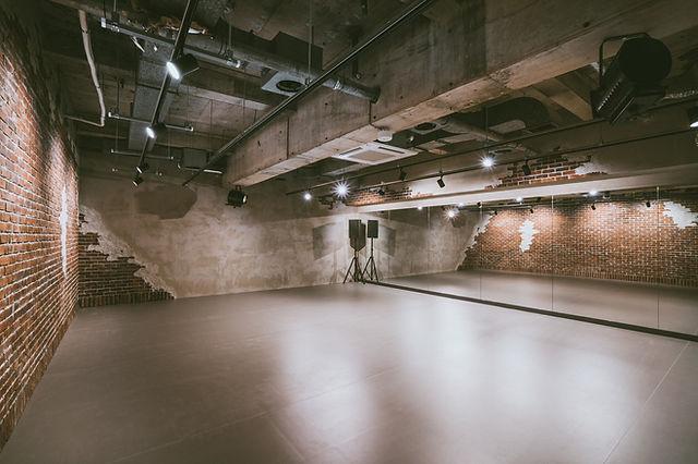 佐賀の最新ダンス教室