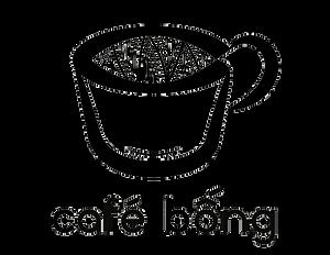 cafe Bong vecteur.png