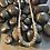 Thumbnail: Labadorite Necklace