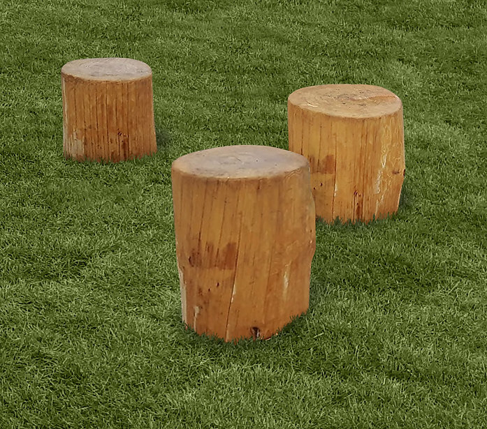 STUMP x3 SEAT v2 Photo.jpg