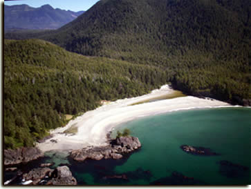 hiking-nootka-2 for history section
