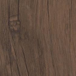 dub-shervud-temnyj-1550-2-700x700