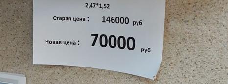 IMG-20200621-WA0002.jpg