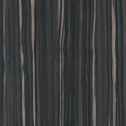 4517-makassar-grej-700x700