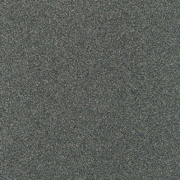 006-galaktika-chernaya-700x700