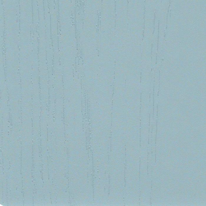 emal-nebesnaya-1334-700x700